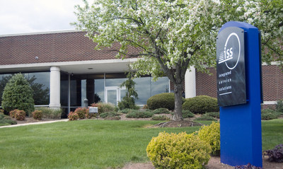 Integrated Service Solutions Corporate Office