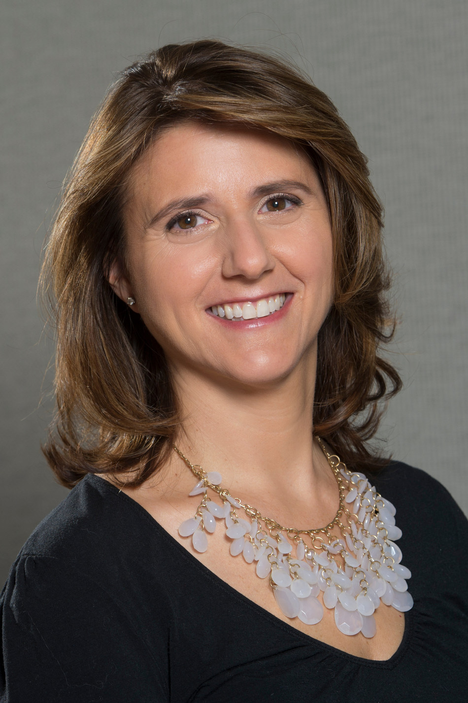 Alix Cottrell joins 15SOF as COO