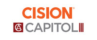 (PRNewsFoto/Capitol Acquisition Corp. III)