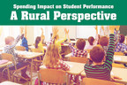 New PPC Report Finds Spending Impacts Student Performance in Rural Schools