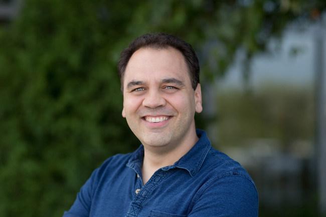 Lou LaRocca, CEO, J2 Interactive