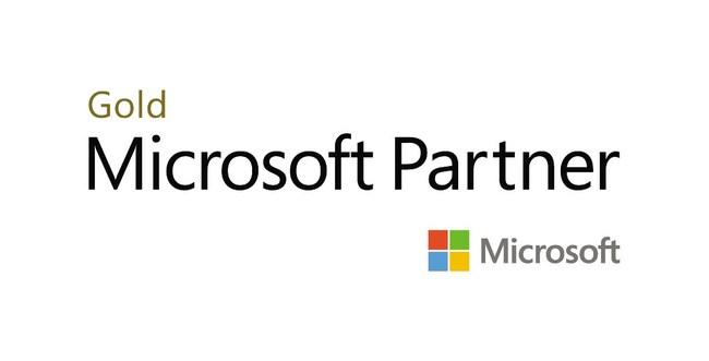 Fixstars Solutions, Inc. Achieves a Microsoft Gold Cloud Platform Competency