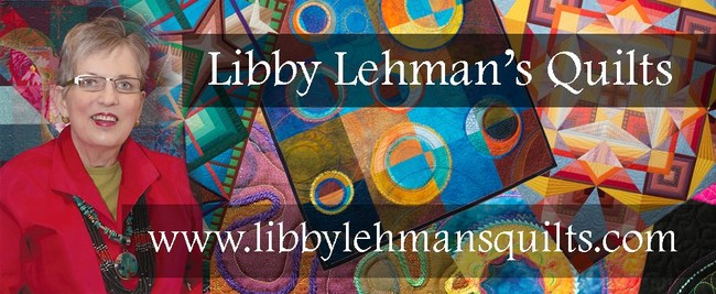 Libby Lehman's Quilts