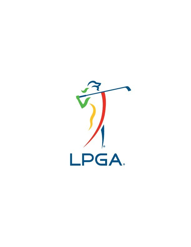 (PRNewsFoto/Topgolf,PGA TOUR,LPGA)