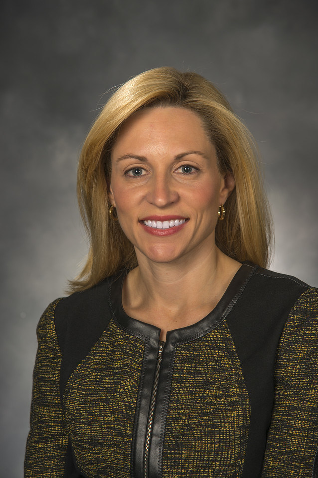 SunTrust has appointed Allison Dukes Commercial and Business Banking executive, effective April 3. She currently serves as chairman, president and CEO of the Atlanta Division of SunTrust, and will retain her position as chairman of the Atlanta Division.