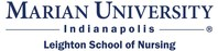 Marian University's Leighton School of Nursing will launch one of the first certified registered nurse anesthetist (CRNA) programs in Indiana on May 15, 2017.