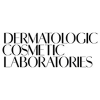 Dermatologic Cosmetic Laboratories logo