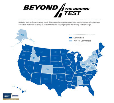 https://mma.prnewswire.com/media/480144/Beyond_The_Driving_Test_States_Update.jpg?p=caption
