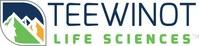(PRNewsFoto/Teewinot Life Sciences Corp.)