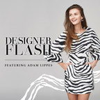 Women's Designer Adam Lippes Talks Designing for the Everyday Woman on New Designer Flash Podcast with Gabriel & Co.