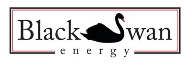 P Swan Ltd Black Swan Energy Anno...