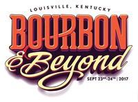 Bourbon & Beyond logo