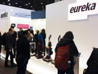 Eureka's New Solutions to Housecleaning Cater to Consumers' Needs
