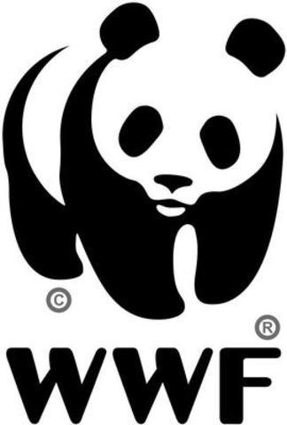 WWF (Groupe CNW/Fonds mondial pour la nature (WWF-Canada))