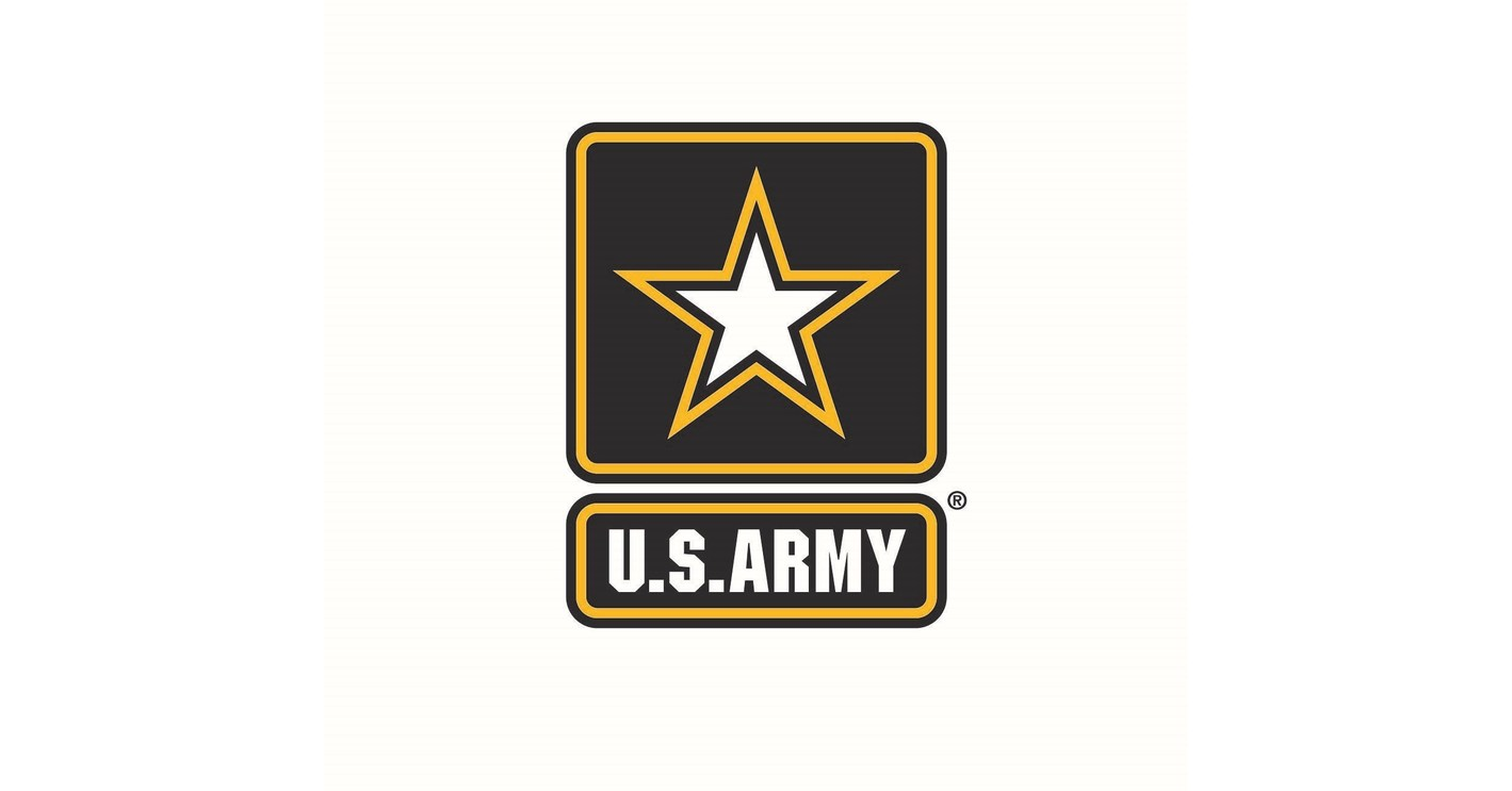 Us Army Partners With National Society Of Black Engineers For 43rd