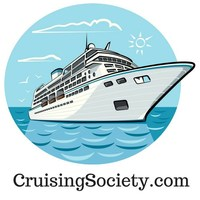 Cruising Society