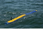 General Dynamics Knifefish Unmanned Undersea Vehicle Successfully Completes Mine-hunting Evaluation