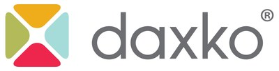 Daxko is the leading provider of software solutions to the member-based health and wellness market.