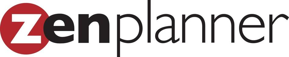 Daxko has acquired Denver-based health & wellness software provider, Zen Planner.