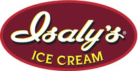 Isaly's Ice Cream