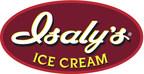 Isaly's Ice Cream Makes its Return to Market