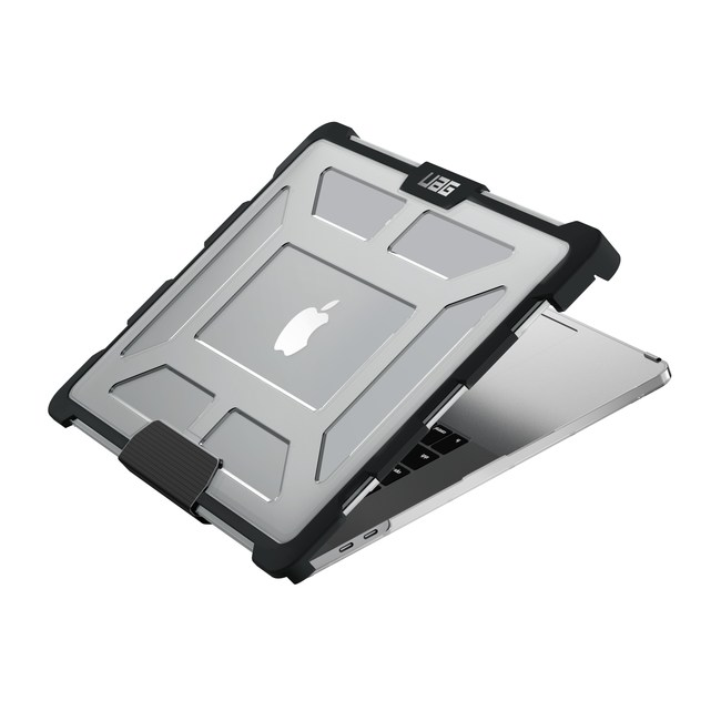 UAG MacBook Pro Case