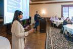 Versa Creative Hosts Google Digital Breakfast on Marketing Opportunities