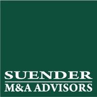 Suender M&A Advisors