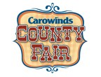 Take A Trip Back In Time With The All-New County Fair At Carowinds