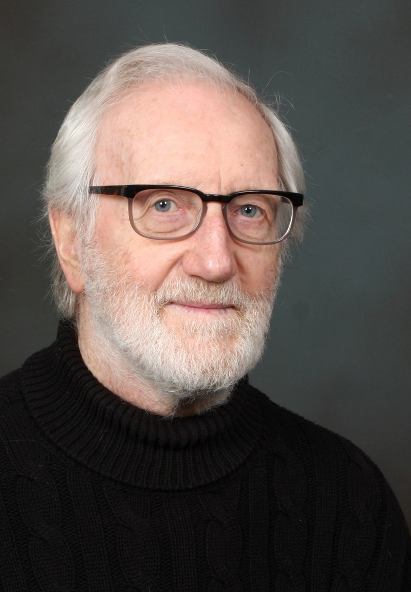 Philip McShane was trained in mathematical physics, and later studied philosophy, theology, and economics. He has written extensively in diverse areas, including evolutionary theory, linguistics, economics, and methodology. He has also edited Bernard Lonergan's (1904-1984) major work *For a New Political Economy.* Twice nominated for the Templeton Prize, McShane has given conferences in Canada, the U.S., Korea, India, Australia, England, Mexico, Columbia, and Ireland.