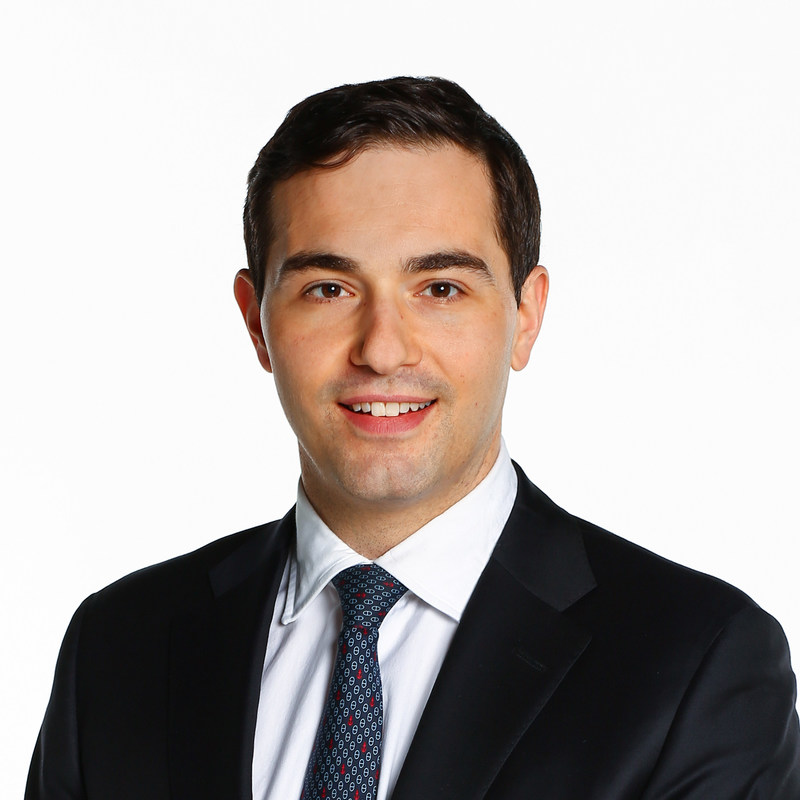David Mazza,& Head of Beta Solutions Investment Marketing& and ETF Specialists, OppenheimerFunds