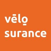Velosurance