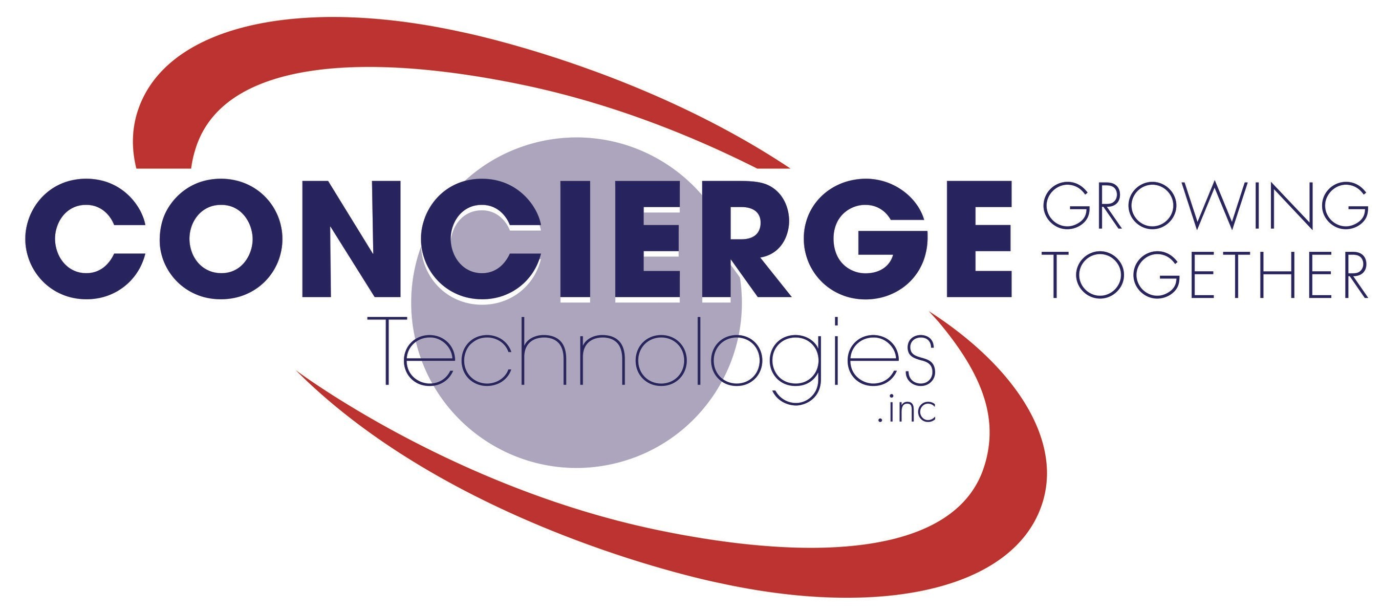 Concierge Technologies, Inc.