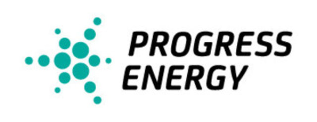 Progress Energy Canada Ltd. (CNW Group/Progress Energy Canada Ltd.)