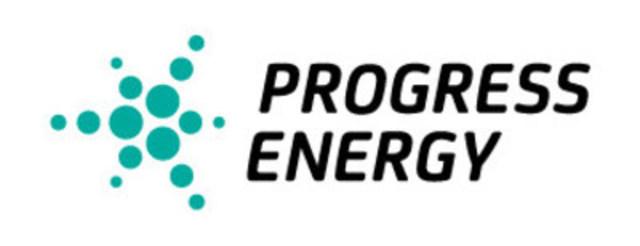 Progress Energy Canada Ltd. (CNW Group/Progress Energy Canada Ltd.)