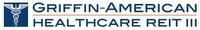 Griffin American-Healthcare REIT III