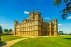 "Marriott to Add 100,000+ Worldwide Travel Experiences for Guests Worldwide With PlacePass. Pictured: Explore the filming locations for the hit series ""Downton Abbey"" on a VIP guided tour from London, including Highclere Castle and Bampton, the setting for Downton village."