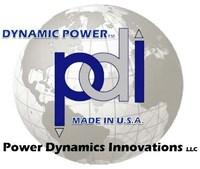 Power Dynamics Innovations LLC