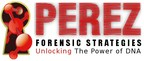 Perez Forensic Strategies Opens Largo Office