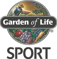 Garden of Life SPORT, the Cleanest Performance Line Ever