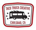 The Truck Keeps Rolling: Taco Truck Creative Announces Renewal of Agency Agreement with Callaway Golf