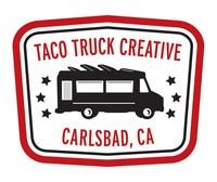 (PRNewsFoto/Taco Truck Creative)