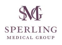 (PRNewsFoto/Sperling Medical Group)