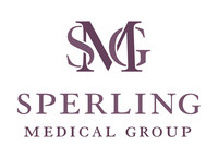 (PRNewsFoto/Sperling Medical Group)
