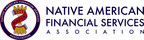 NAFSA Highlights Tribal Sovereignty, Online Lending as Presenting Sponsor of National RES