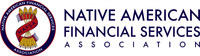 Formed in 2012, NAFSA is a 501(c)6 trade association located in Washington, D.C. that advocates for tribal sovereignty, promotes responsible financial services, and provides better economic opportunity in Indian Country for the benefit of tribal communities.