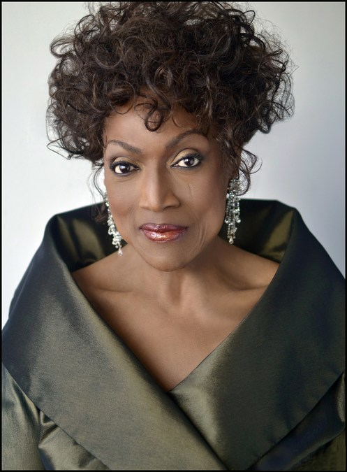 Opera star jessye norman s white gates collection to be auctioned at doyle