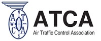 Founded in 1956 by a group of air traffic controllers, ATCA serves nearly 4,000 members throughout the world--air traffic controllers, as well as associations, educational institutions, the government and military, and companies managing and providing aviation equipment and services.