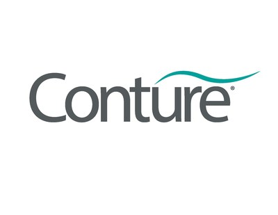 Conture Kinetic Skin Toning System Scheduled To Debut On Qvc