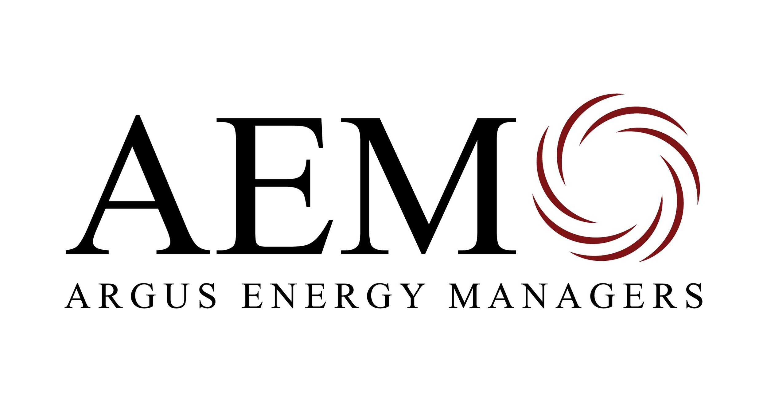 Private Equity Professionals Form Argus Energy Managers
